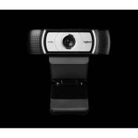 webcam logitech c930 garansi resmi