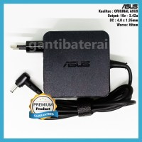 Adaptor Charger Asus UX431FN UX431FL UX433 UX433F UX433FLC UX433FN