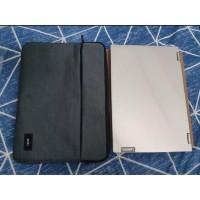 as Softcase Laptop Notebook Netbook Macbook ANKI Sleeve Handbag Case