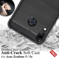Soft Case Anti Crack Soft Case Asus Zenfone 5 Ze620Kl 5Z Zs620Kl