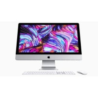 Apple iMac 2020 MXWV2 5K 27 i7 3.8Ghz Gen 8 8GB 512GB SSD