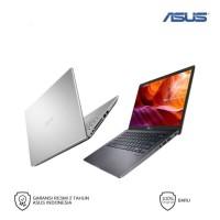 LAPTOP ASUS A409JB - i3-1005G1 8GB 1TB NVIDIA MX110 2GB 14 FHD W10