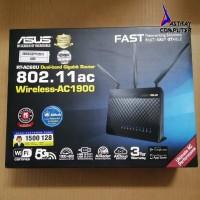 ASUS Wireless RT-AC68U