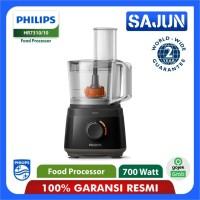 Philips HR7310/10 Food Processor Chopper 2 Liter HR-7310