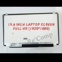 LED LCD ASUS ASUS X550I X550IU X555BP SERIES 15.6 inch Full HD