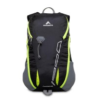EIGER Z-R COMPACT 1F DAYPACK