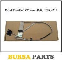 Kabel Flexible ACER Aspire 4739 4749 4339 4253 4250 DD0ZQQLC000