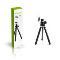 Ausdom Webcam Tripod Light Weight - LT1