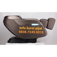 Bangku Pijat 081380783912 Untuk Terapi Full Body Massage