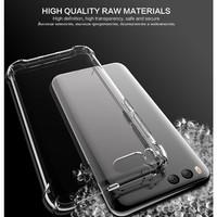 Case Anticrack Vivo Y95/Y91 Best Quality