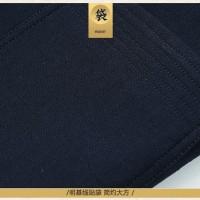 Ready Stock Jas Kemeja Cheongsam Oriental Baju Imlek Pria Congsam