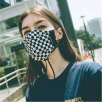 fruddy duddy - fddy - hoodie - masker - kain
