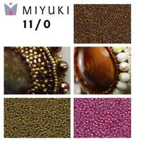 Payet Miyuki 11o VARIAN