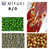 Payet Miyuki 8o VARIAN