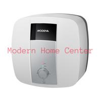 Modena Water Heater CASELLA ES 10D (10 Liter)