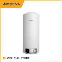 MODENA Electric Water Heater - ES 50 VD (50 liter)