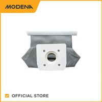 Kantong Debu Vacuum Cleaner MODENA - CB 1111 G