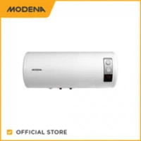MODENA Electric Water Heater ES 30 HD - (30 Liter)