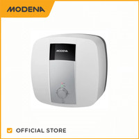 MODENA Electric Water Heater - ES 10D