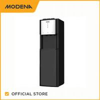 Modena Water Dispenser - PD F30A S (GALON BAWAH)