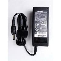 Adaptor Charger Original Laptop Toshiba Satellite L745 L645 L635 L630