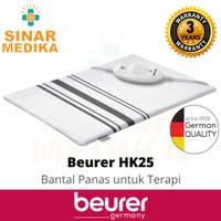 BEURER HK 25 - BANTAL TERAPI PANAS / HK25 HEAT THERAPY PAD / PEMANAS