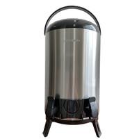 Akebonno Water Jug / Termos Besar 14 LIter Double Tap IDH-1400SA2CTM