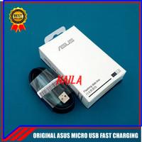 Kabel Data Asus Zenfone 2 2 Laser 2 Delux ORIGINAL 100% Fast Charging