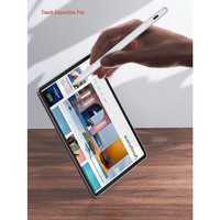 Benks Apple Pencil 2 iPad Pro /iPad Air/ iPad Mini