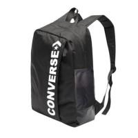 Backpack Converse Tas Ransel Sekolah Converse Tas Gendong Converse