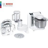Bosch Kitchen Machine/ Stand Mixer MUM48CR1