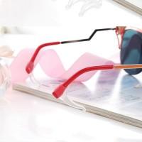 Ear Hook Antislip Gagang Kacamata