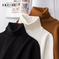 blus / blouse / atasan tangan panjang wanita / t shirt jumbo big size