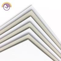 Kertas Karton Tebal Duplex Paper 310gr - 79cm x 109cm