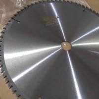 @#MDH# MATA Gergaji Sircle kayu 18 size 450 mm x 108 wz TCT