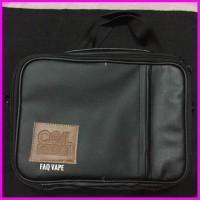 Tas Vape Coil Gear - By Coilgear Toolkit Vapor Bag
