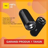 MIFA A8 Bluetooth Speaker 30W Stereo IPX7 Wireless portable alt F7