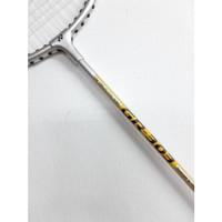 Raket Badminton Raket Bulu Tangkis Ringan Original Yonex GR-303