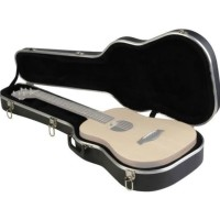 SKB 1SKB-300 Baby Taylor/Martin LX Guitar Hatdcase