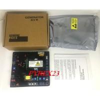 AVR GENSET SX440 NUPART