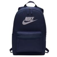 Tas Nike Heritage Backpack Original