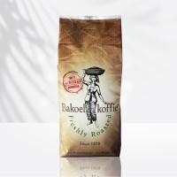Biji Kopi Bakoel Koffie Heritage
