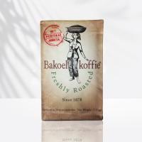 Bubuk Kopi Heritage 1969 Bakoel Koffie | Giling Halus/Sedang/Kasar
