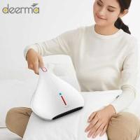 Vacum cleaner penyedot debu kasur mini portable original Xiaomi Deerma