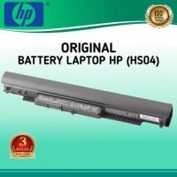 READY BATERAI LAPTOP HP 14-AC 14-AF 14-AL 14-AM 14-AN 14-AQ 14-AR 14AS