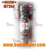 Ban Maxxis M7304 80/100-21 Maxxcross Motocross/Enduro