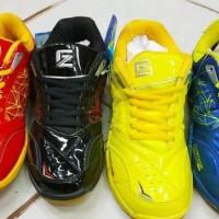 Sepatu Badminton Hiqua Future Asmistore55