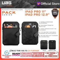 iPad Pro 11 - 12.9 2020 URBAN ARMOR GEAR UAG Sleeve Protective Bag
