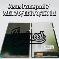 LCD ASUS FONEPAD 7 K012 ORIGINAL