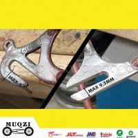 Anting Rd Adaptor Muqzi Sepeda Jadul / Fixie / Minion / Minivelo